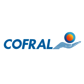 Cofral